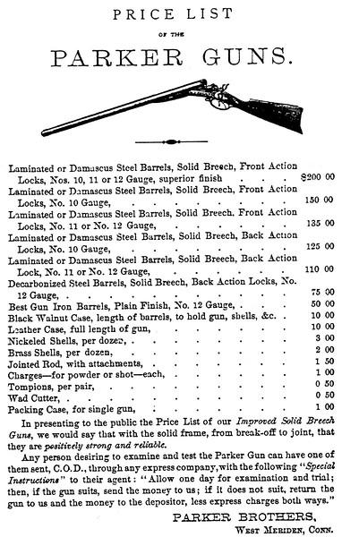 1869_Parker_Price_List.jpg