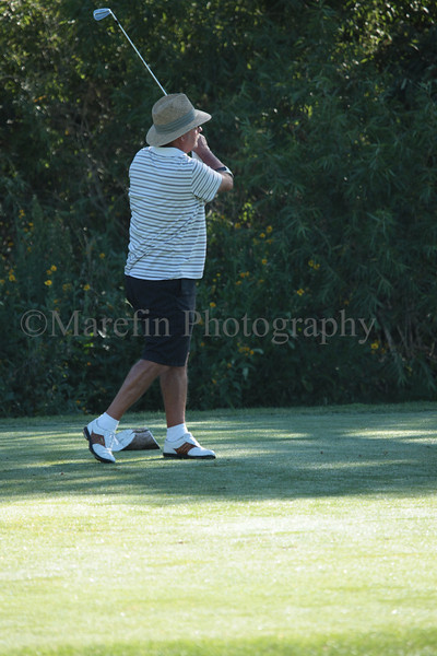 Goose Creek 2nd Tee 116.jpg