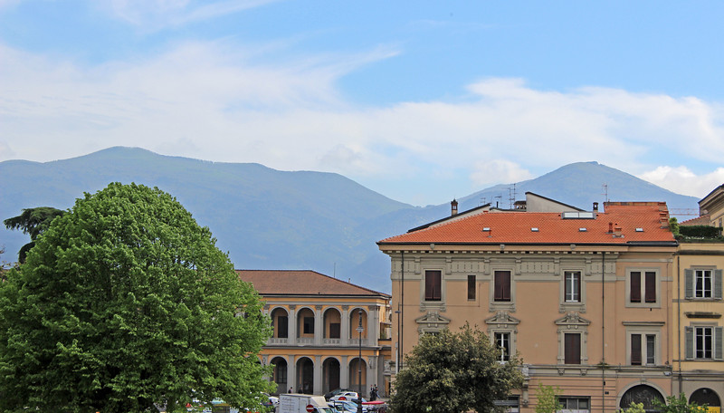 Italy-Lucca-33.JPG