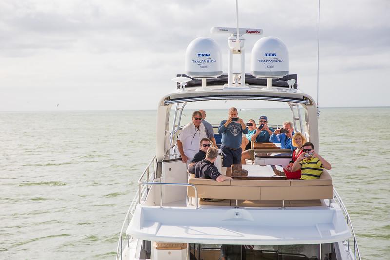 Yacht Expo 2015 (60 of 78).jpg