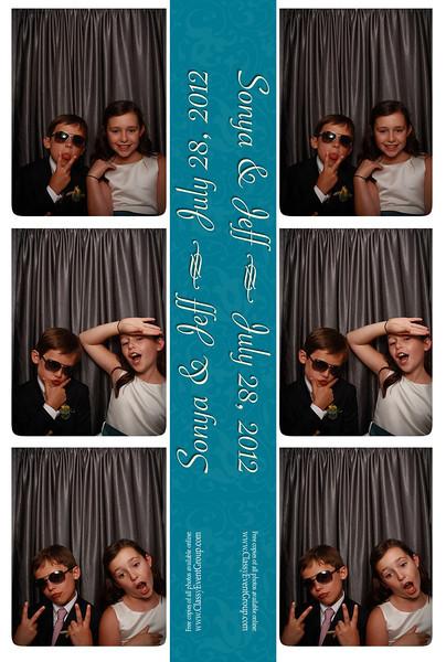 2012-07-28 Sonya and Jeff