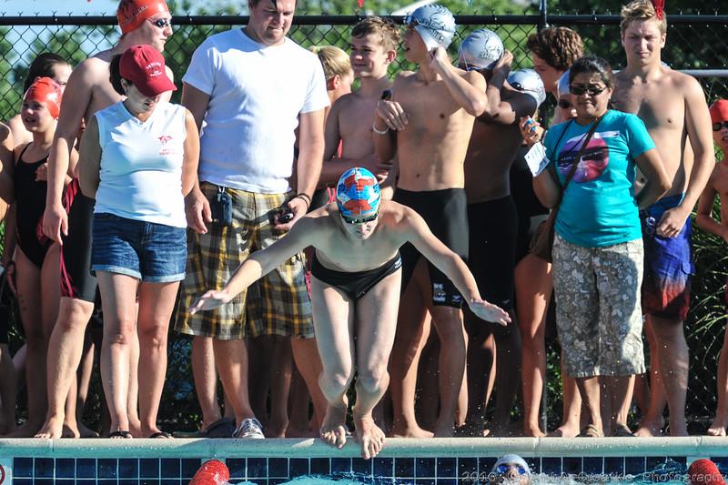 2016-06-29_HAC_SwimMeet_v_Dolphins@SkylineDE_013.jpg