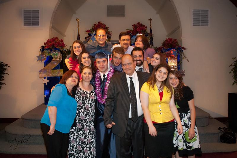 2011 CRBC Graduation Ceremony-422.jpg
