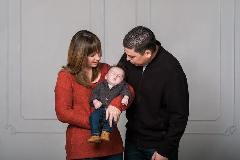 Michelle Powe Family-10.jpg
