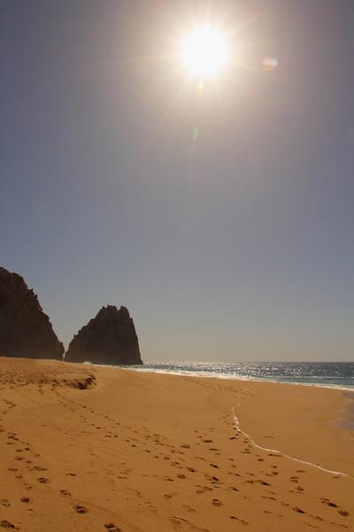 Cabo 2012 06.JPG