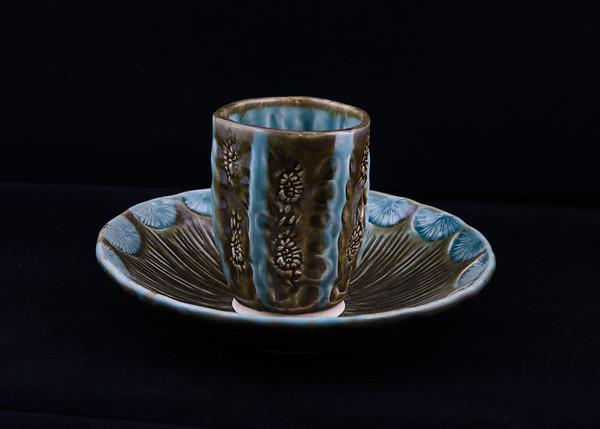 Gwen Ottinger Ceramics