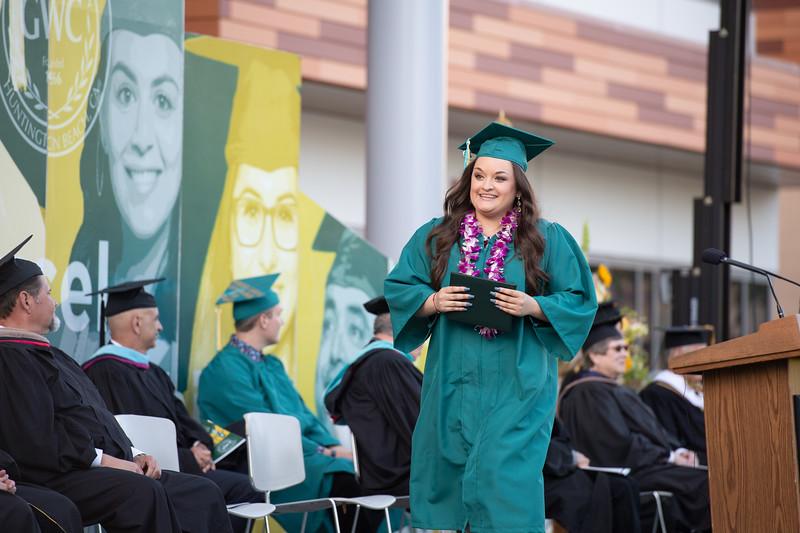 GWC-Graduation-2019-2913.jpg