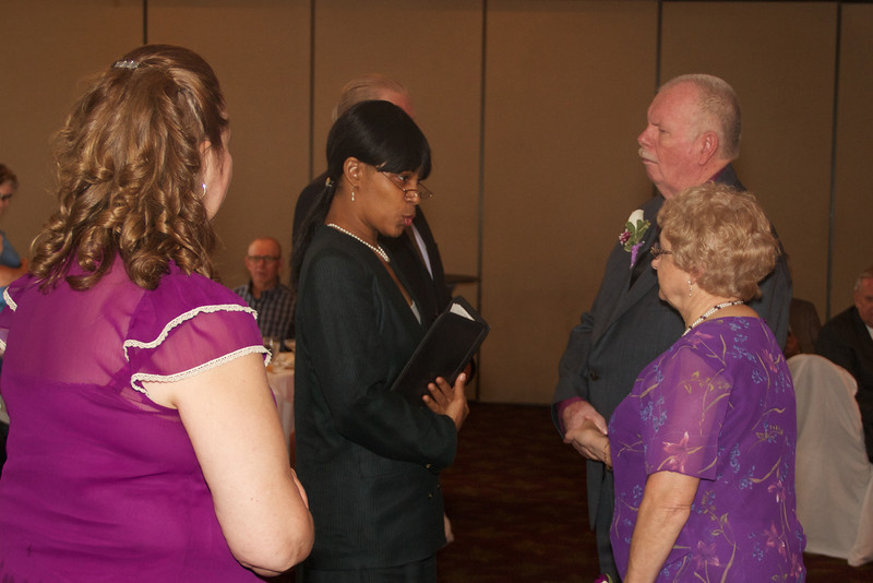20120630 Linda and Larry Wed  25.jpg
