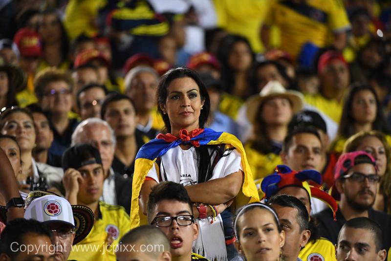 160607_Colombia vs Paraguay-710.JPG