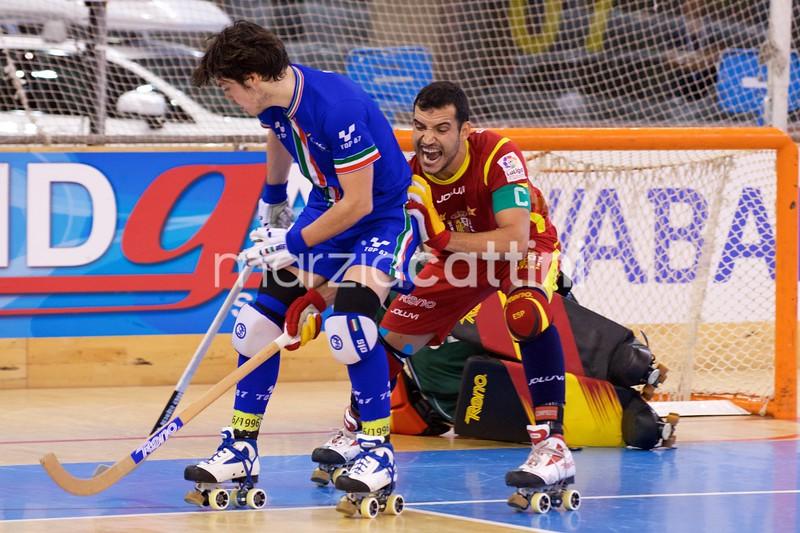18-07-19-Spain-Italy16.jpg