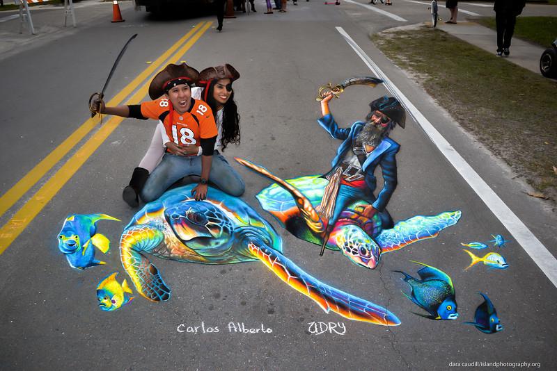 AMI Chalk Fest 2014_298.jpg