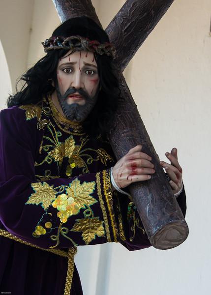 Easter Festival in Pedasi - Panama