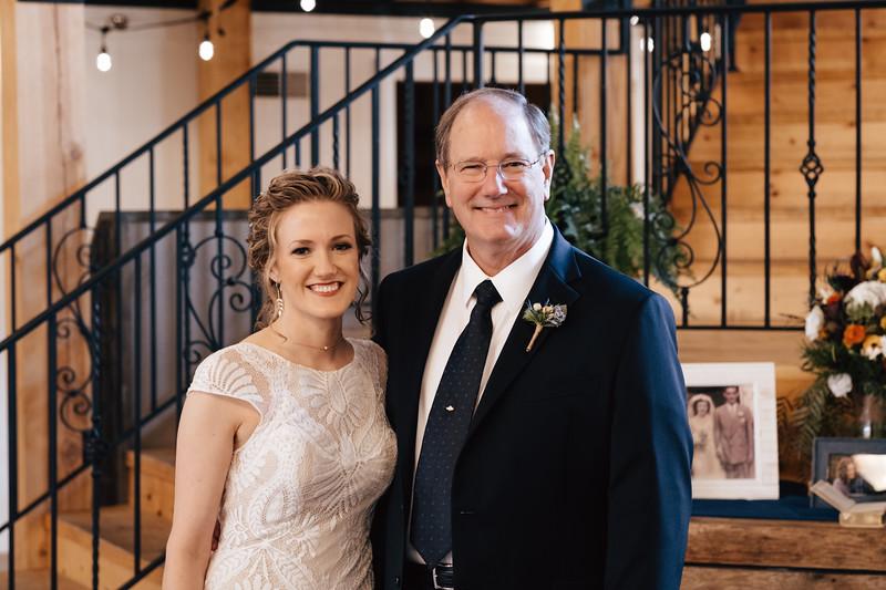 Cox Wedding-77.jpg