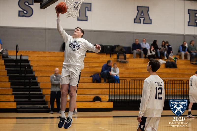 Varsity Basketball - January 10, 2020-15.jpg