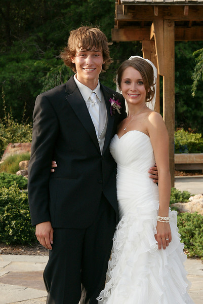 Sara and Kelley Wedding  (573).jpg