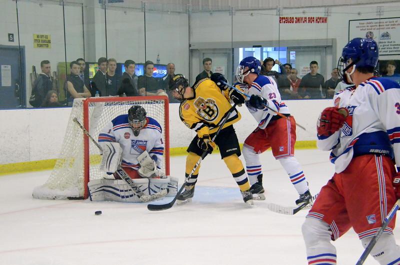 171007 Junior Bruins Hockey-236.JPG