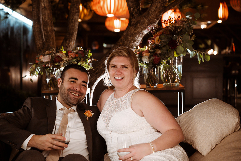 Awardweddings.fr_pre-wedding__Alyssa  and Ben_1059.jpg