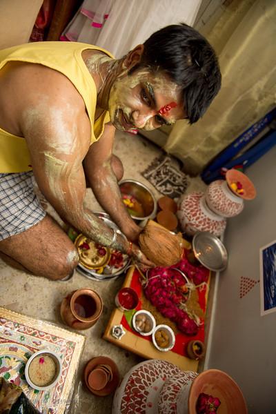 Pithi (Jay Pooja)-291.jpg