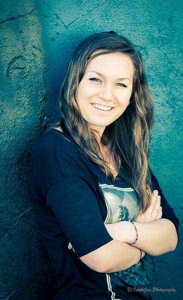 Jessica Clifton-40.jpg