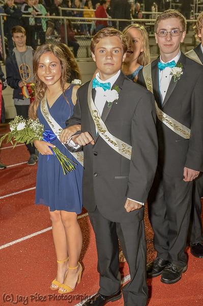October 5, 2018 - PCHS - Homecoming Pictures-68.jpg