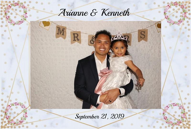 A&K Wedding (51).jpg