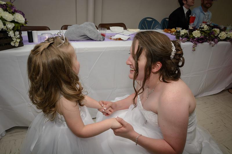 Kayla & Justin Wedding 6-2-18-581.jpg