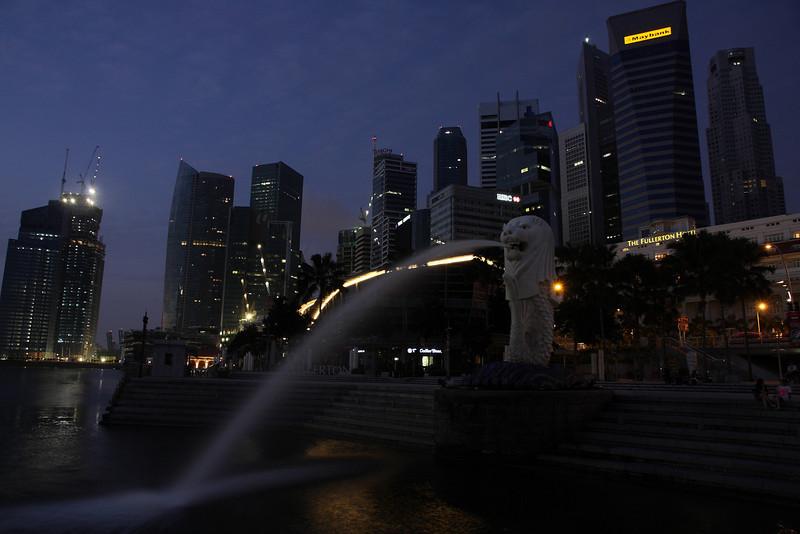 Singapore 03.JPG