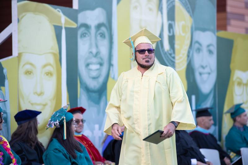 GWC-Graduation-2019-2942.jpg
