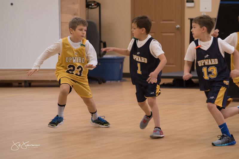 basketball_-0598.jpg