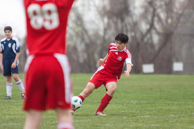 2012 Soccer 4.1-6095.jpg