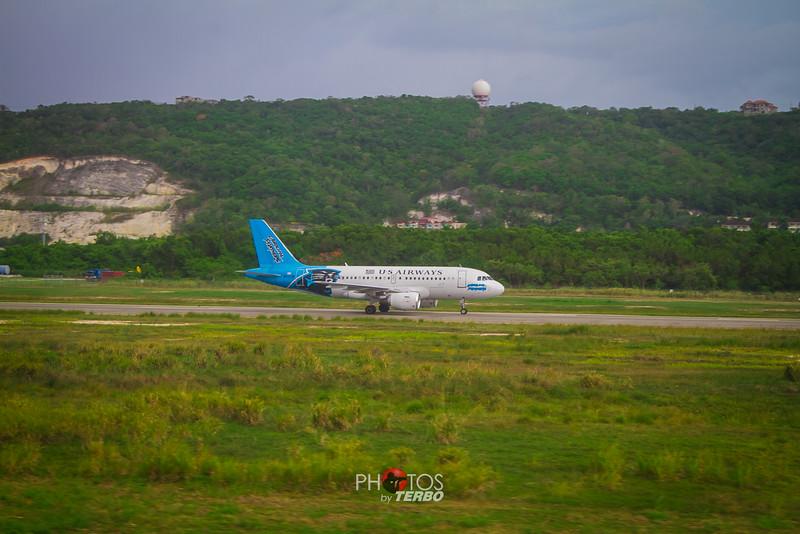 jamaicajune132015-3.jpg