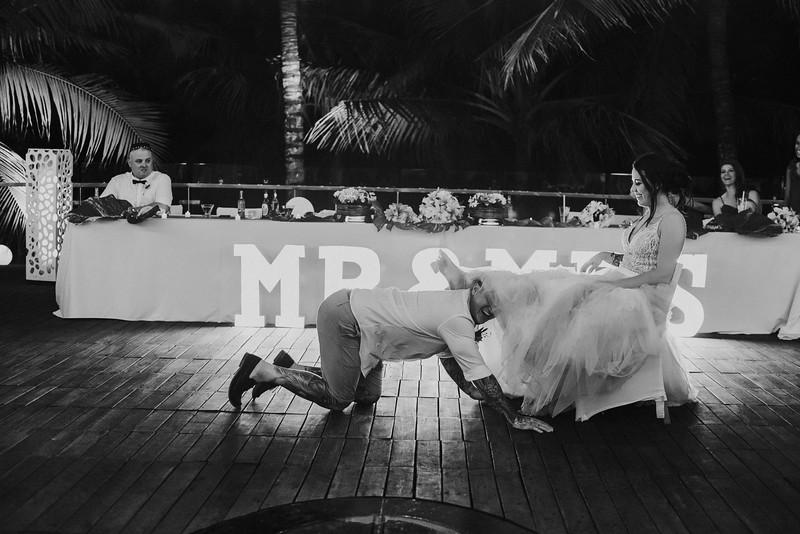 28418_Brittany_Jake_Wedding_Bali (367).jpg