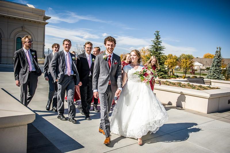 Corinne Howlett Wedding Photo-424.jpg