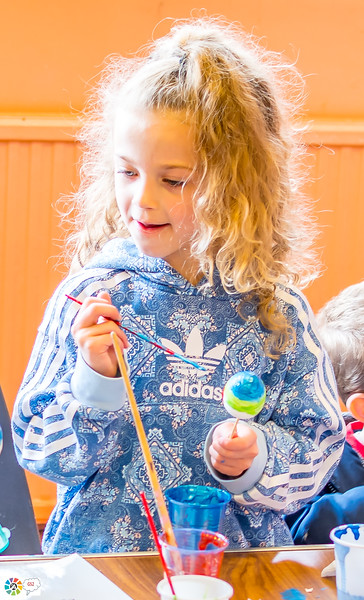 G52 Easter Funday 2019 (38 of 111).jpg