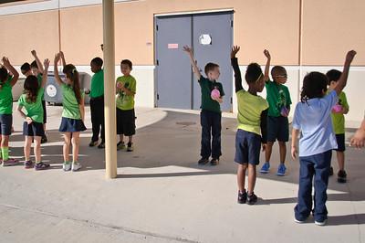 Pines Charter School