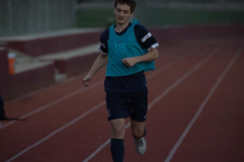 Nick Soccer Senior Year-164.jpg