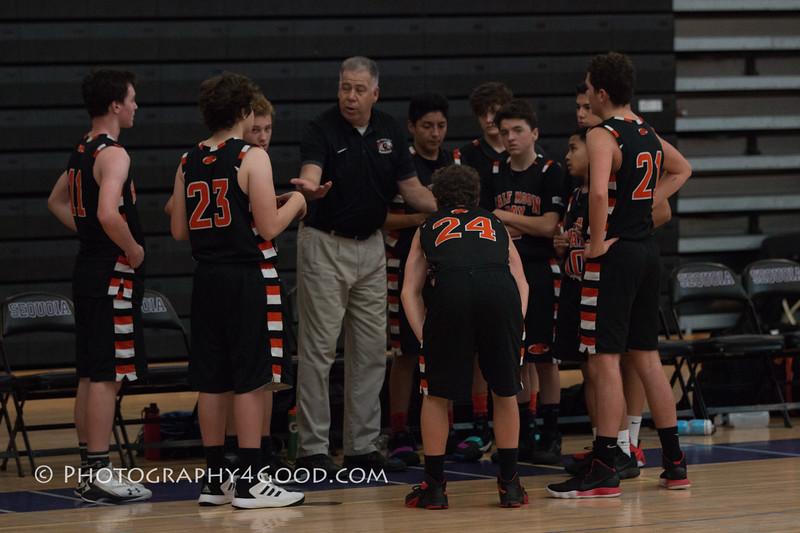 Freshmen Boys 2017-18 Basketball-6758.jpg