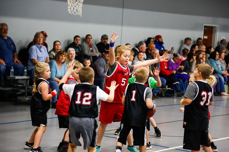 Upward Action Shots K-4th grade (440).jpg