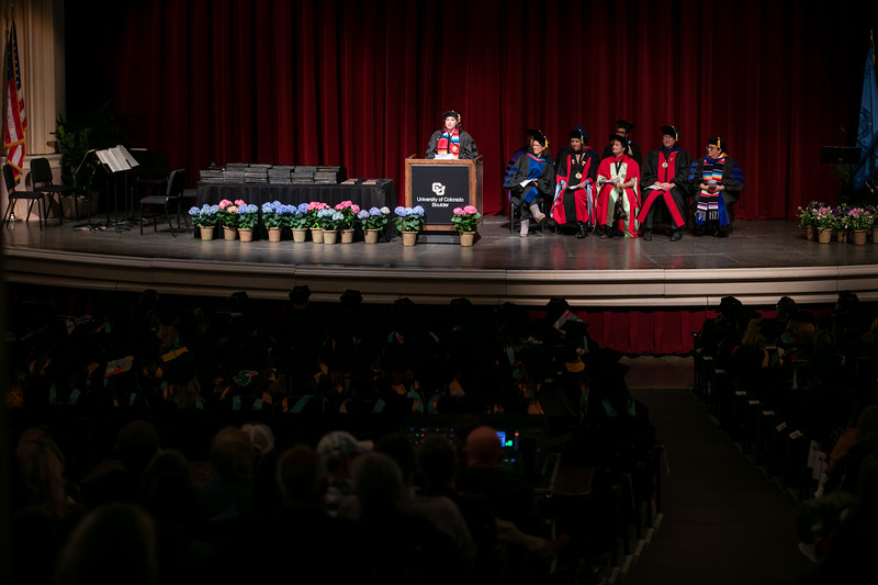 20190509-CUBoulder-SoE-Graduation-108.jpg