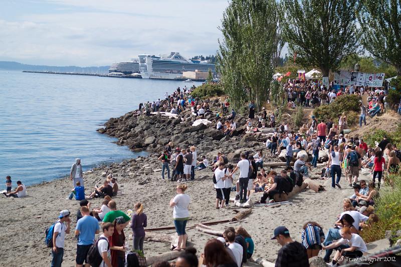 TravisTigner_Seattle Hemp Fest 2012 - Day 3-9.jpg