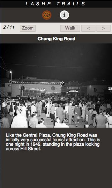 CHUNG KING ROAD 02.png