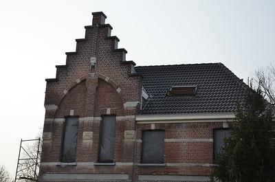 2014 12 26 Ruisbroek (Puurs)