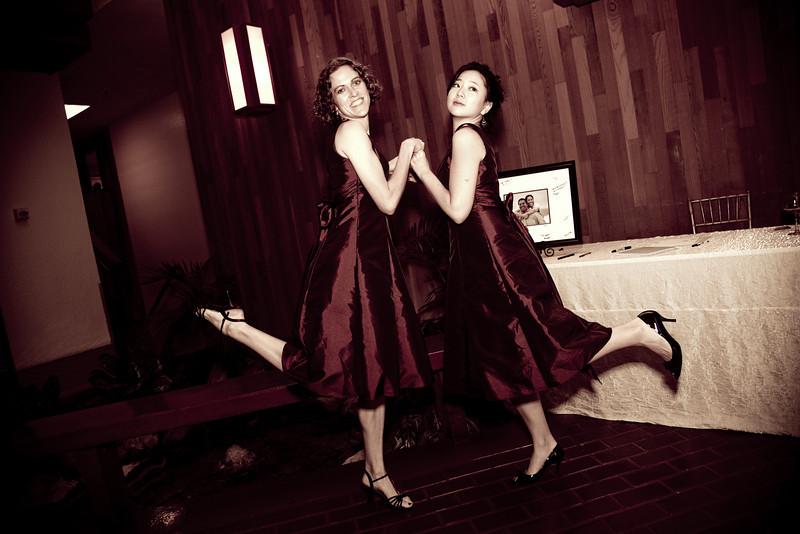 Emmalynne_Kaushik_Wedding-883.jpg