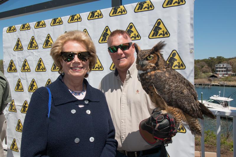 Wildlife gala 2016-064.jpg