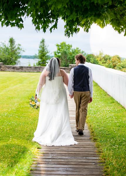 Schoeneman-Wedding-2018-523.jpg