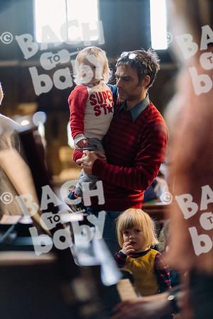 © Bach to Baby 2019_Alejandro Tamagno_Walthamstow_2019-11-18 007.jpg