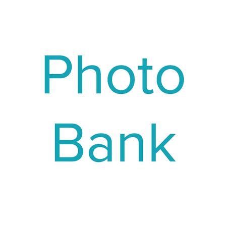 Media Photo Bank