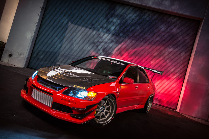 Track Beast.jpg