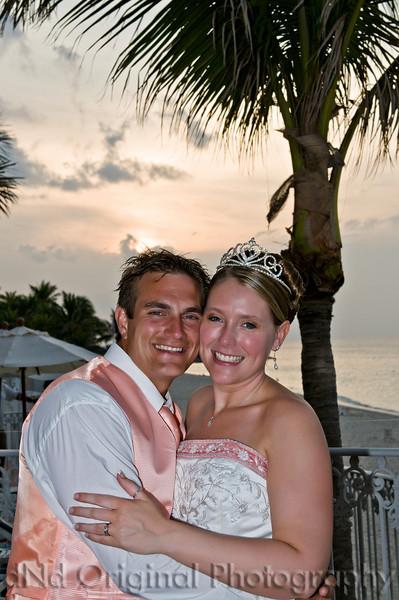 134 Wedding & Dinner - Heather & Justin Sunset.jpg