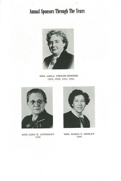 1952-0051.jpg